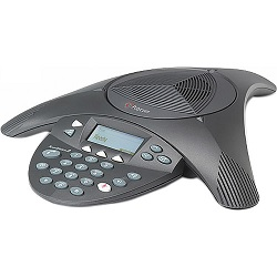 Telephone Services Home