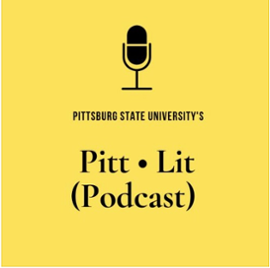 Pitt Lit Podcast