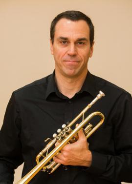 Midwest Trumpet Festival